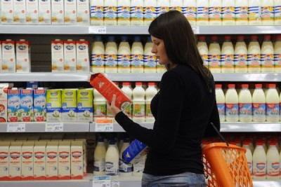 Есть ли в российском молоке молоко: влияние растительного жира на организм - 8.jpeg