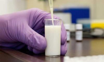 Есть ли в российском молоке молоко: влияние растительного жира на организм - 9.jpeg