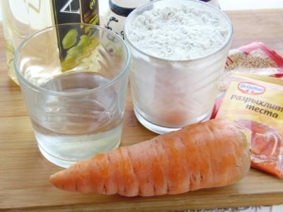Греческое печенье кулуракия - 1.JPG