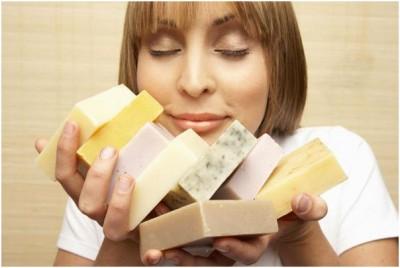 Запах сыра – это способ общения микробов с грибами и еда для бактерий - 8.jpeg