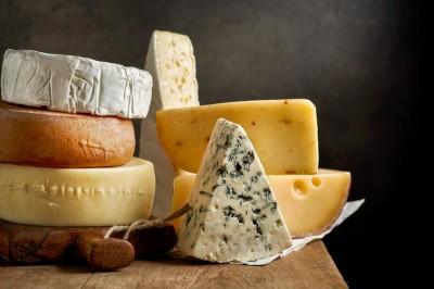Запах сыра – это способ общения микробов с грибами и еда для бактерий - 9.jpeg