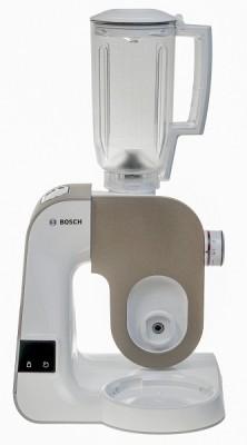 Комбайн Bosch MUM5XW40 Scale делает всё за вас и для вас - 6.jpg