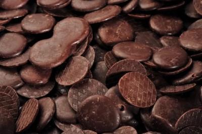 А вы сможете отличить шоколад от кондитерской плитки? - 7.jpg