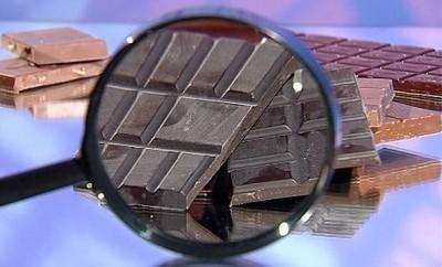 А вы сможете отличить шоколад от кондитерской плитки? - 8.jpg