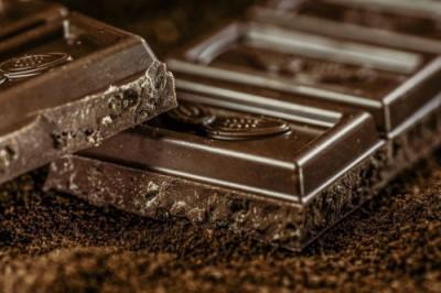А вы сможете отличить шоколад от кондитерской плитки? - 9.jpg
