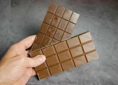 А вы сможете отличить шоколад от кондитерской плитки? - 10.jpg