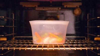 Zip Top заменяет кастрюли и пластиковые контейнеры: хранить можно от супа и мяса до гречки - 6.jpg