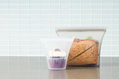 Zip Top заменяет кастрюли и пластиковые контейнеры: хранить можно от супа и мяса до гречки - 7.jpg