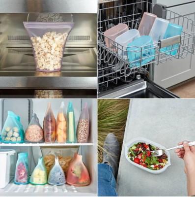 Zip Top заменяет кастрюли и пластиковые контейнеры: хранить можно от супа и мяса до гречки - 10.jpg