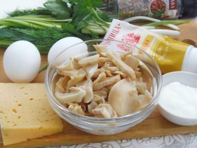 Филе куриное - рецепты, как вкусно приготовить? - 2.JPG