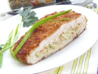 Филе куриное - рецепты, как вкусно приготовить? - 13.JPG