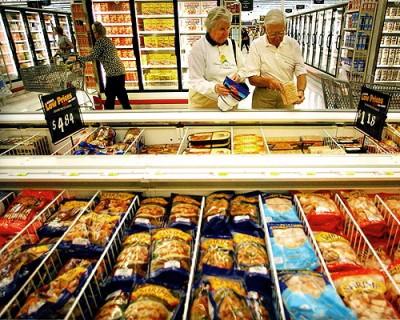 Оттепель на рынке замороженных продуктов - 08_frozenfood.jpg