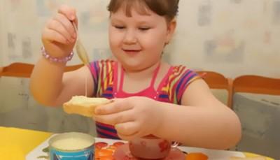 Сгущёное молоко: приятные детские воспоминания. Как его делают? - 7.jpg