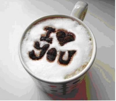 Рисунки на кофе - Рисунки на кофе.jpg