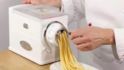 Машинка для резки лапши - самая ненужная кухонная покупка - 9.jpg