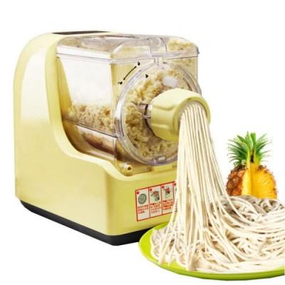 Машинка для резки лапши - самая ненужная кухонная покупка - 10.jpg