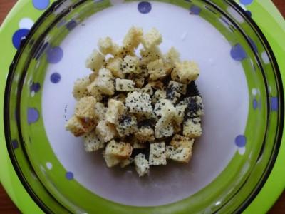 Салат с кириешками - P7135882.JPG