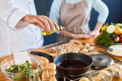 Кулинарные уроки на YouTube выдали беглого итальянского мафиози - 10.jpg
