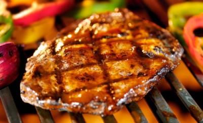 Для растительных аналогов мяса и сыра найден новый источник белка - 7.jpg