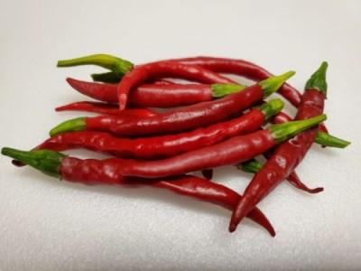 Крутые перцы: самые популярные виды перца - 8.jpg