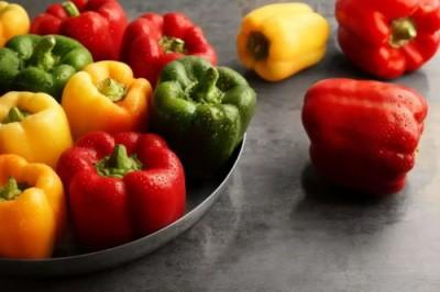 Крутые перцы: самые популярные виды перца - 9.jpg