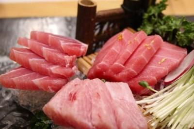 Бутерброды с тунцом в сети Subway не содержат ДНК самого тунца? - 7.jpg