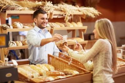 Замороженный хлеб: что это, и насколько безопасно его употреблять - 8.jpg