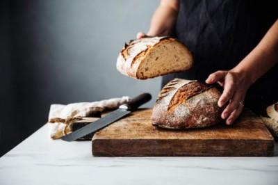 Замороженный хлеб: что это, и насколько безопасно его употреблять - 9.jpg