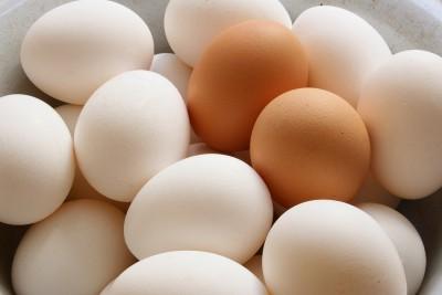 Яйца становятся все полезнее - eggs.jpg