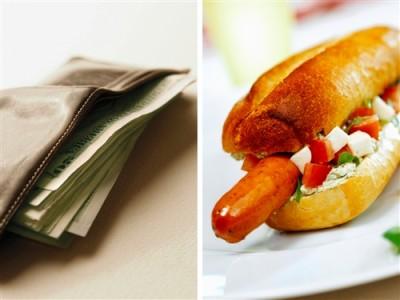Самый дорогой в мире хот-дог - 01_hot-dog.jpg