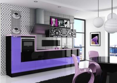 В тренде Русское звучание мировой моды - Odry_3D_1.jpg