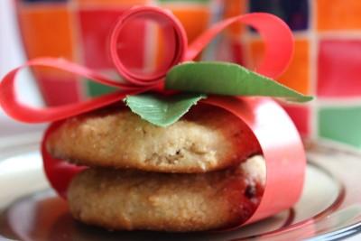 Яблочное печенье - IMG_0806.JPG