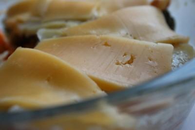 Овощная запеканка с сыром и сметаной - IMG_1203.JPG