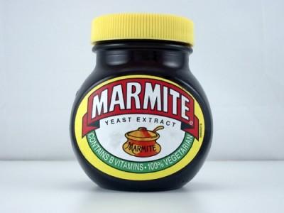«Мармайт» - супереда?  - 01_marmite.jpg