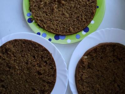 Шоколадный торт с абрикосовой прослойкой - 04_shokoladnyj_tort_s_abrikosovoj_proslojkoj.jpg