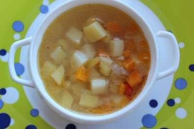 Самый вкусный и простой в приготовлении суп. Рецепты - 01_sup_iz_kartofelja.jpg