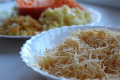 Запеканка из лаваша овощная по типу лазаньи - IMG_1718.JPG
