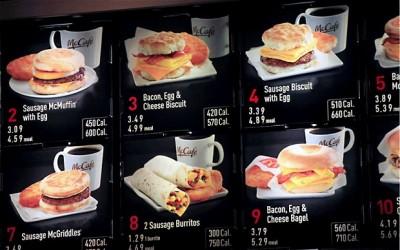 MCDonalds обязывают проставлять калорийность блюд в меню - 01_MD_calories.jpg