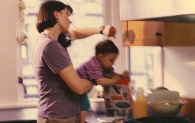 Кухонные хитрости и экономия времени. Возможно ли? - time-saving-tips.jpg