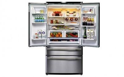 Топ-лист самых нужных кухонных изобретений - 01_fridge_for_forum.jpg