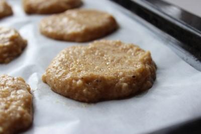 Соевое печенье - 4.jpg