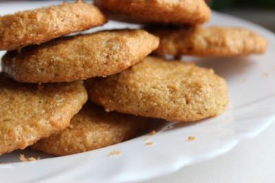 Соевое печенье - 6.jpg