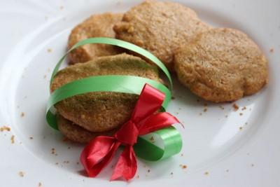 Соевое печенье - 7.jpg