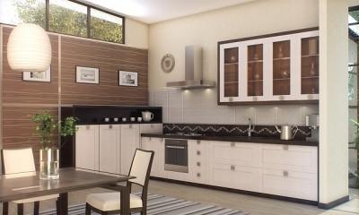Планировка кухни - Sonata!.jpg