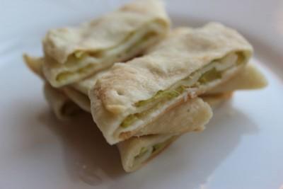 Пирог с кабачками к супу - 01_pirog_s_kabachkom_k_supu.JPG