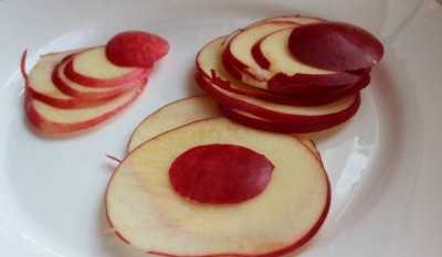 Яблочный десерт - IMG_2083.JPG