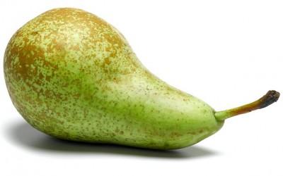 Очередной овощной кризис в Великобритании - pear_2318585b.jpg