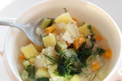 Самый вкусный и простой в приготовлении суп. Рецепты - 01_sup_s_jachkoj.jpg