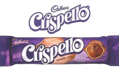 Cadbury выпускает новый шоколад специально для женщин - crispello.jpg