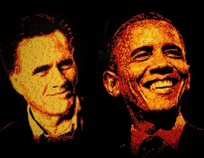 Сырные президенты Джейсона Баальмана - Untitled-1.jpg